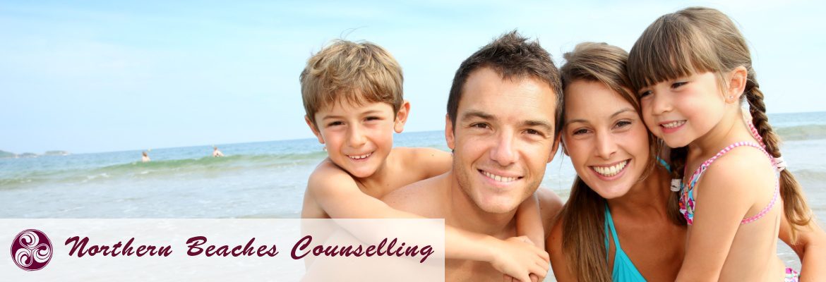 Northern Beaches Counselling